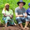 Azizi Life Experience - Rwanda Tours